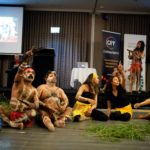 Yerongan Aboriginal Dancers Traditional Custodians