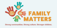 Family Matters Campaign