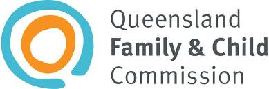 QFCC logo
